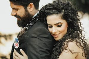 Aynur + Timuçin