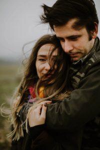 Gül + Can #aşkıkaydet