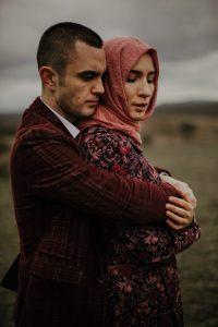 Öznur + Mustafa #aşkıkaydet